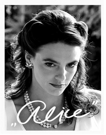 Alice-polaroid.jpg