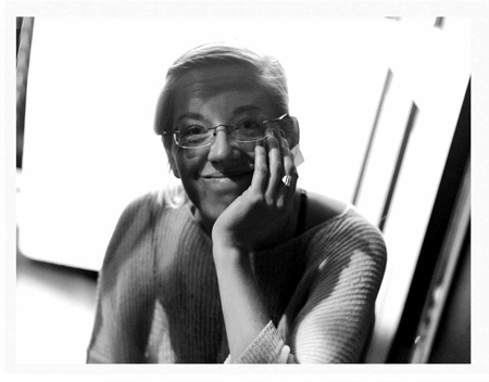 Andrea-Habermann-Contineuiteit.jpg