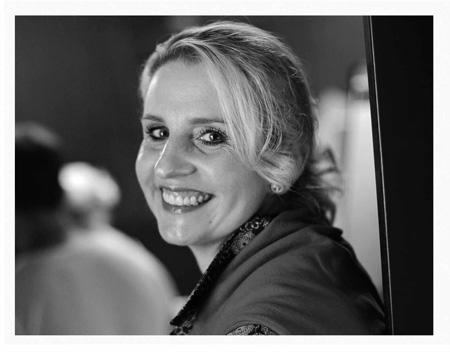 Marion-Schomaker-Wessels-Make-up.jpg