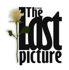 logo-rose-clean.png